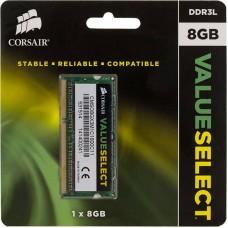 CMSO8GX3M1C1600C11 Оперативная память Corsair
