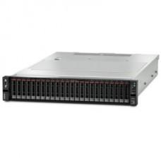 7X06A0AVEA Сервер Lenovo ThinkSystem SR650 Rack 2U SR930-8i