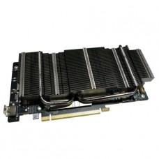 11256-48-10G Видеокарта  Radeon RX 470 4G