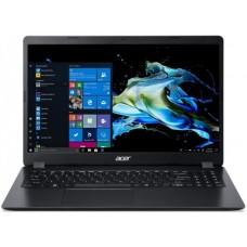 NX.EFQER.00C Ноутбук ACER EX215-51KG  15