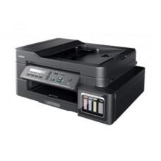 DCPT710WR1 Многофункциональное устройство Brother струйное