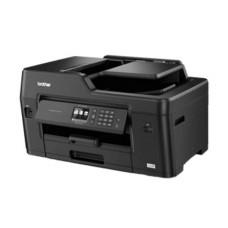 MFCJ3530DWR1 Многофункциональное устройство Brothe
