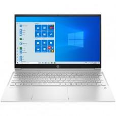 281A3EA Ноутбук HP Pavilion 15-eh0003ur 15.6
