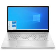 2Z7V5EA Ноутбук HP Envy 17-cg1014ur 17.3