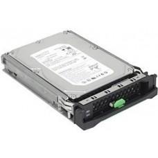 02350SMR Huawei 900GB