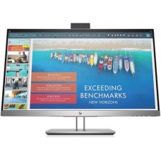 1TJ76AA Монитор HP Display E243d 23