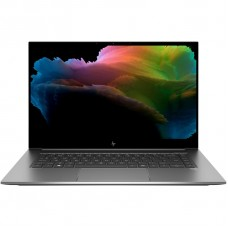1J3U8EA Ноутбук HP ZBook 15 Create G7 Core i9-10885H 2.4GHz,15.6