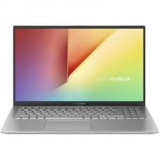 90NB0LR3-M04500 Ноутбук ASUS S431FA-AM226R 14
