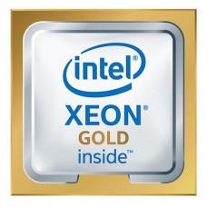 CD8067303409000SR3B9 Процессор Intel Xeon 2100/22M S3647 OEM