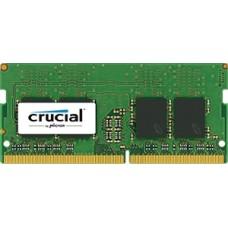 CT8G4SFS824A Оперативная память Crucial