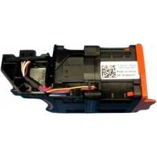 384-BBQE Вентилятор DELL FAN for Chassis Performance Fan for R640,CK