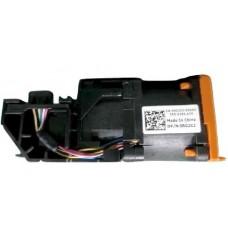 384-BBQF Вентилятор DELL FAN