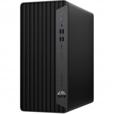 215Z9ES Компьютер HP ProDesk 600 G6 MT Intel Core i5-10500