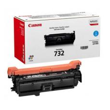 6261B002 Картридж Canon 732M
