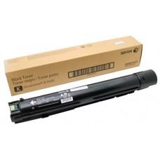 006R01693 Картридж лазерный Xerox 006R01693 черный