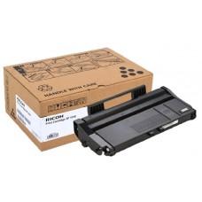 407059 Картридж Ricoh Print Cartridge SP 101E