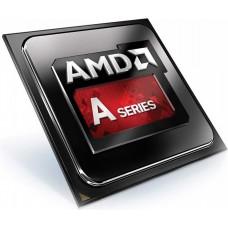 AD9500AGM23AB Процессор AMD Процессор AMD A6 AM4 OEM