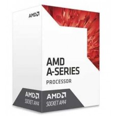 AD9600AGABBOX Процессор AMD Процессор AMD AM4 BOX