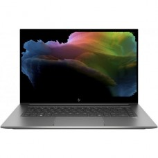 1J3W1EA Ноутбук HP ZBook Studio G7 RTX 3000 Max-Q 6GB i7-10850H