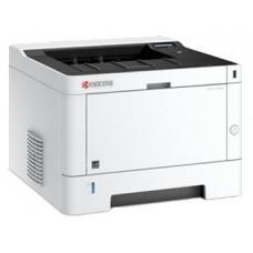 1102RX3NL0 Принтер лазерный Kyocera Ecosys P2040DN