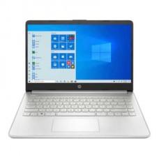 3B3M8EA Ноутбук HP14s-fq1012ur 14