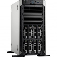 PET340RU1-01 Сервер DELL Intel Xeon E-2224 16GB