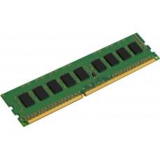 FL2133D4U15-8G Оперативная память Foxline DIMM 8GB