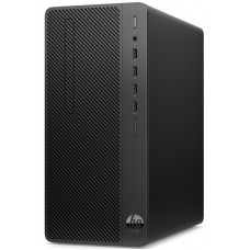 123N0EA Компьютер HP 290 G4 MT Intel Core i5 10500