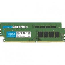 CT2K16G4DFRA32A Оперативная память Crucial 32GB Kit 16GBx2 DDR4-3200