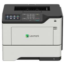 36S0506 Принтер Lexmark MS622de