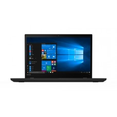20N4000ART Ноутбук Lenovo ThinkPad T590