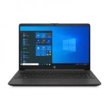 27K36EA Ноутбук HP 255 G8 R5-3500U 2.1GHz,15.6