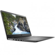 3500-6183 Ноутбук DELL Vostro 3500 Core i7-1165G7 15.6',Win 10 Home