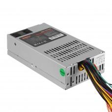 EX264622RUS Серверный БП 300W Exegate  унив. для Flex1U