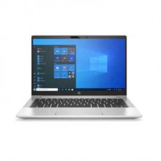 27J08EA Ноутбук HP UMA i7-1165G7 430 G8  13.3,W10p64