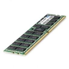 715284-001B Модуль памяти HPE 16GB PC3L-12800R DDR3-1600 Low Voltage
