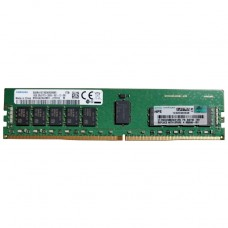 632204-001B HPE 16GB PC3L-10600 (DDR3-1333 Low Voltage) Dual-Rank x4 Registered memory for Gen7, ana