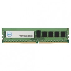 370-ADORt Модуль памяти DELL 16GB (1x16GB) RDIMM Dual Rank 2666MHz- Kit