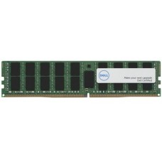 370-AEQE DELL  16GB (1x16GB) RDIMM Dual Rank 2933MHz - Kit for 14G servers (analog 370-ADOR, 370-ACN