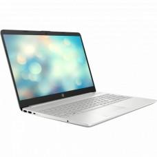2X2A6EA Ноутбук HP 15-dw3003ur silver 15.6
