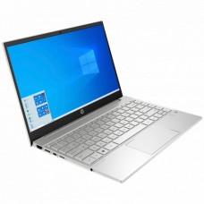 2X2M4EA Ноутбук HP Pavilion 13-bb0018ur silver 13.3