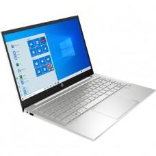 2X2W5EA Ноутбук HP Pavilion 14-dv0038ur 14