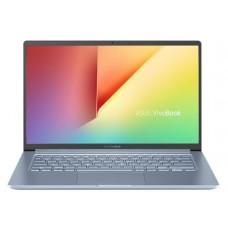 90NB0LP2-M07050 Ноутбук ASUS X403FA-EB225 72Вт/ч батарея 14