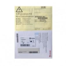 097S05092 Ключ инициализации Xerox AltaLink B8155