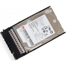 02350SNM Huawei 4TB