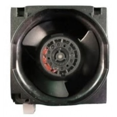 384-BBQC Радиатор DELL FAN for Chassis 6*Performance Fans for R740/740XD