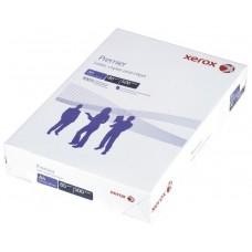 003R91720 Офисная бумага XEROX 003R91720 (5 пачек по 500 л.) Бумага A4  PREMIER