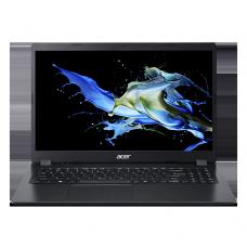 NX.EFPER.01C Ноутбук Acer Extensa EX215-51K-35QD black 15,6