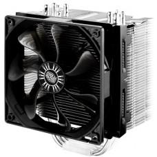 RR-H412-13FK-R1 Кулер для процессора Cooler Master Hyper 412S