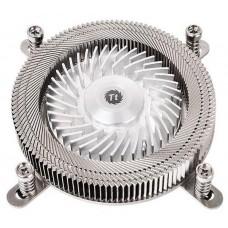 CL-P051-AL06SL-A Кулер для процессора Thermaltake Engine 17